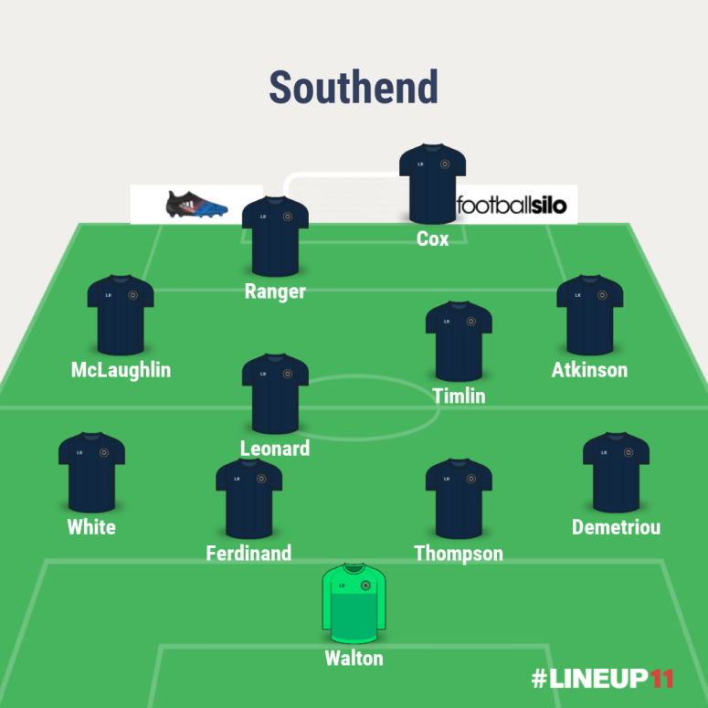 LINEUP111493378342806.png