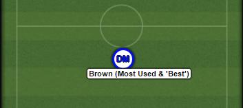 Brown1617