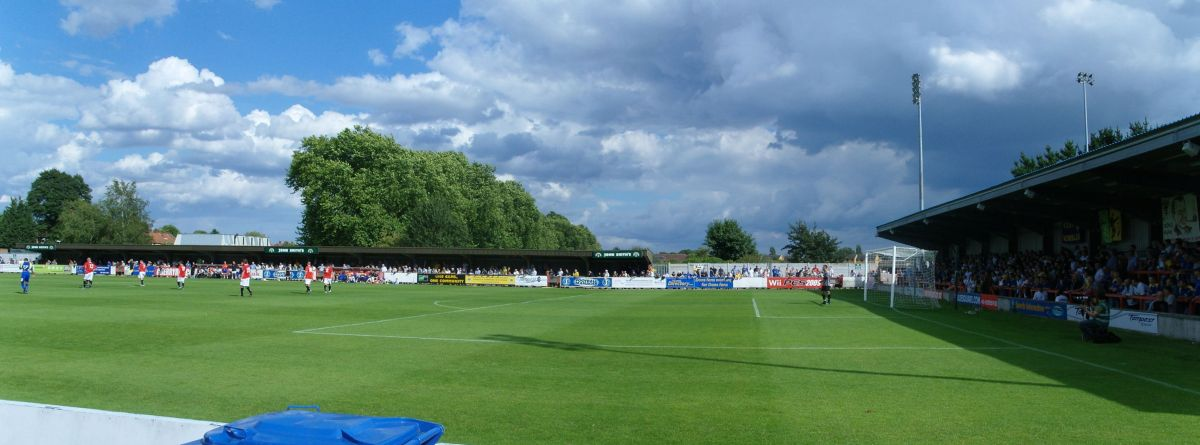 League One Club-by-Club Preview for 2017/2018: AFC Wimbledon