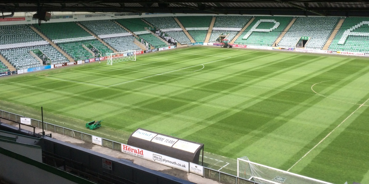 League One Club-by-Club Preview for 2017/2018: Plymouth Argyle