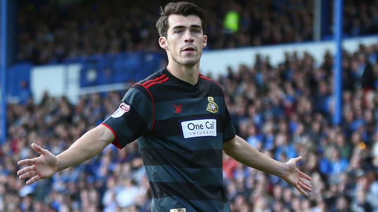 skysports-john-marquis-doncaster-rovers_3865221.jpg