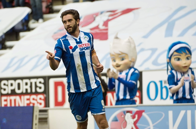will-grigg-wigan.jpg
