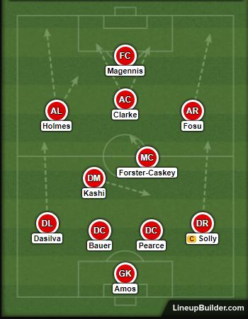 Charlton vs Bury H 1718.PNG