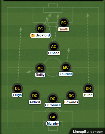 vs Oldham A 1718.PNG