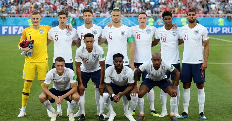 England-v-Belgium-FIFA-World-Cup-2018-Group-G-Kaliningrad-Stadium.jpg